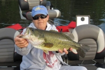 Sharon-Ribble-Bass-6_19