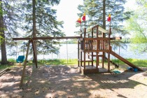 Two-Inlets-Resort-Playground-3