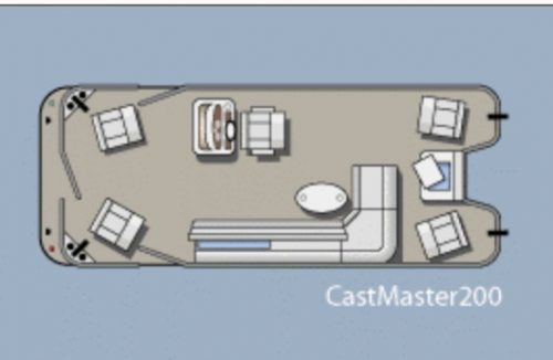 CastMaster200 Picture